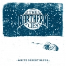The Northern Lies - White Desert Blues (LP+DLC)